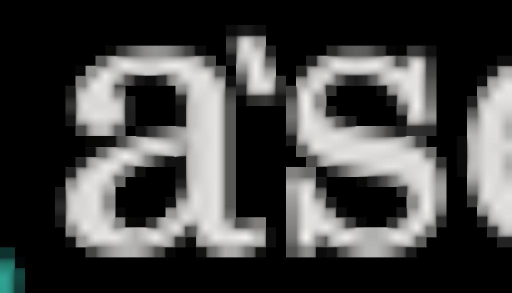 aseo-logo1