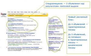 Contextual_advertising2.1