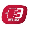 Eldorado Moldova_portfolio