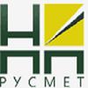 npprusmet.ru