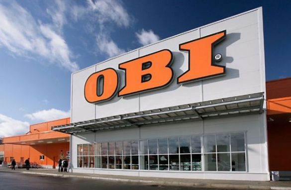 Obi_logo2