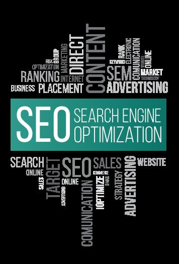 internet-marketing-aseo