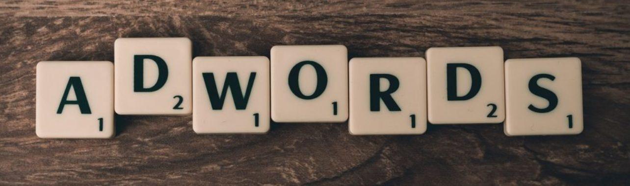 adwords-ppc