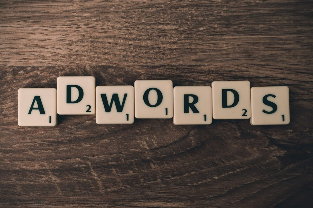 adwords-ppc