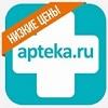 apteka_portfolio