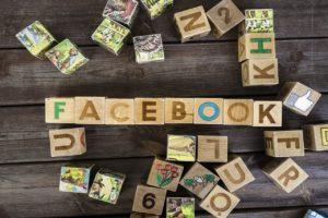 facebook-smm