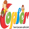 Copfer.md