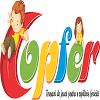 copfer_portfolio