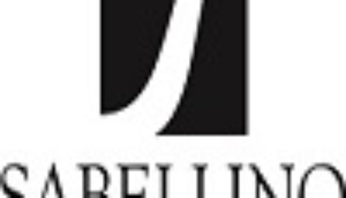 logo_sabellino_portfolio
