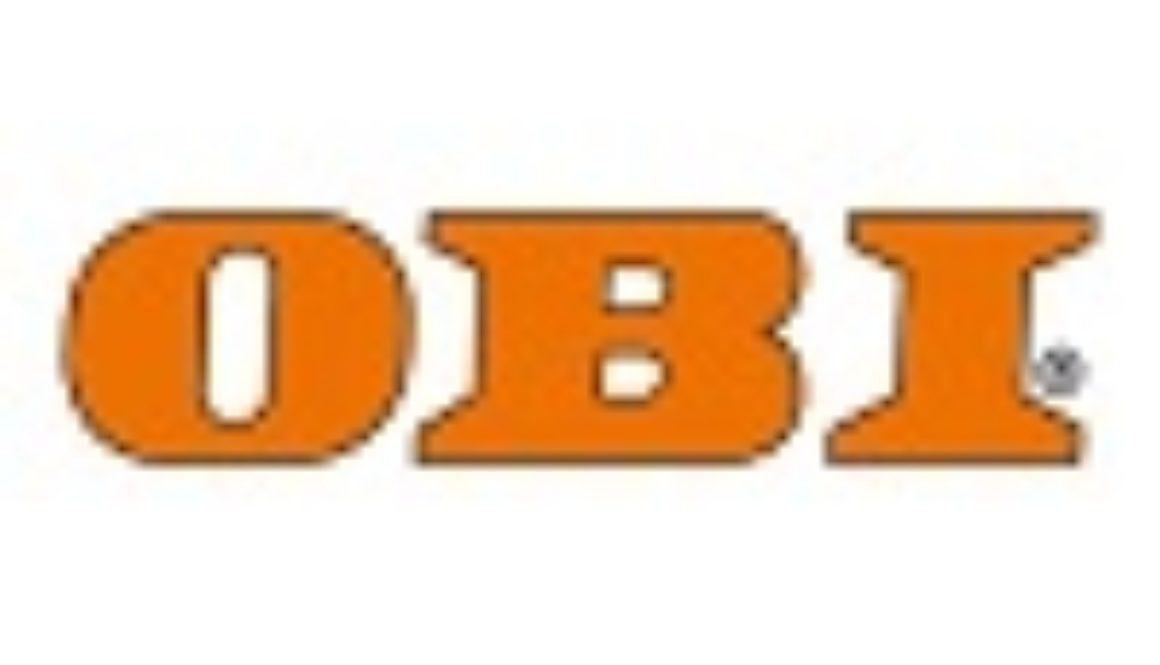 obi_portfolio