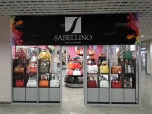 sabellino_portfolio_magazine