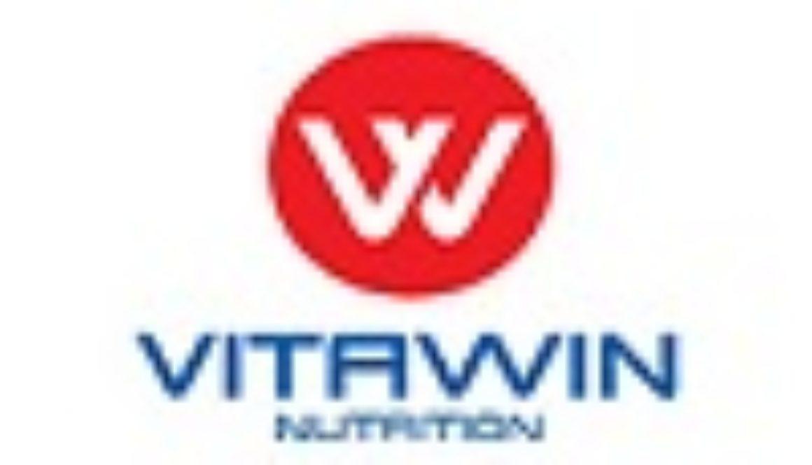 vitawin_portfolio