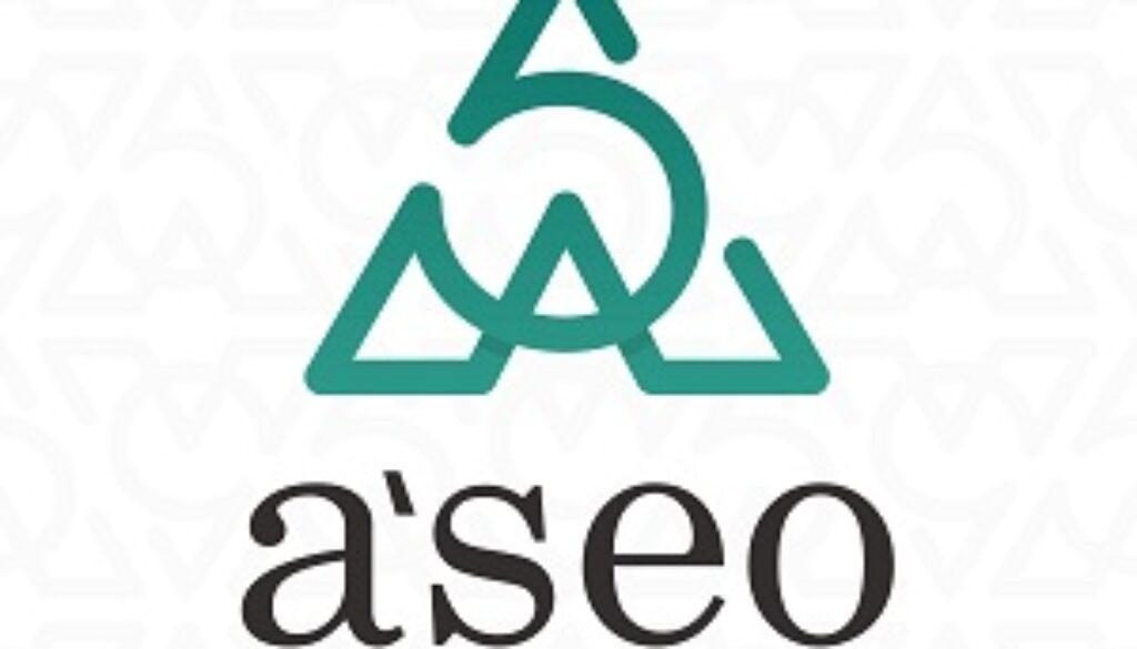 ASEO-LOGO-FACEBOOK