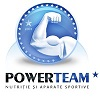 Powerteam-portfolio-recomendarion