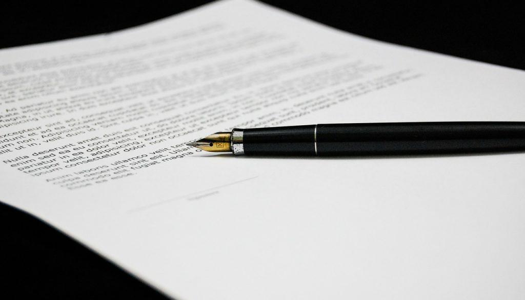 document-garantii